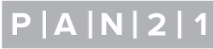 PAN21.com Internationale Unternehmensberatung